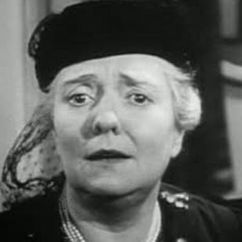 Dorothy Vaughan Image