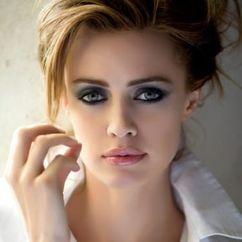 Nathalie Rapti Gomez Image