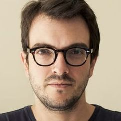 Rodrigo Teixeira Image
