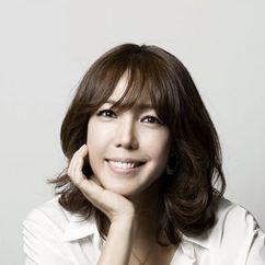 Jeon Soo-kyung Image