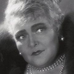 Karin Swanström Image