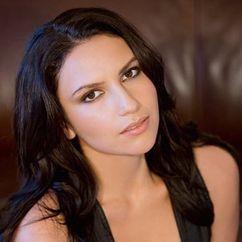 Beatrice Hernandez Image