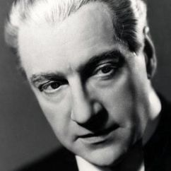 Sacha Guitry Image