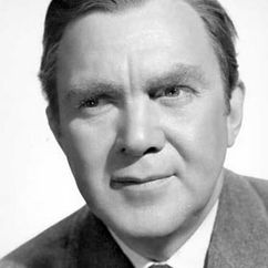 Thomas Mitchell Image