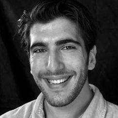 Mustafa Duygulu Image