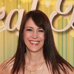 Stephanie Miller Image