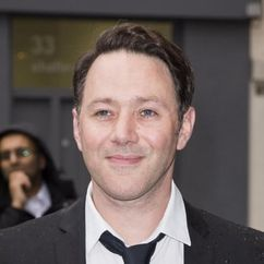 Reece Shearsmith Image