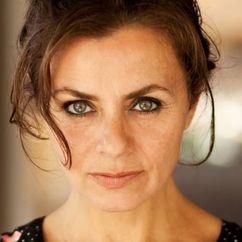 Naomi Krauss Image