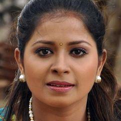 Jangiri Madhumitha Image