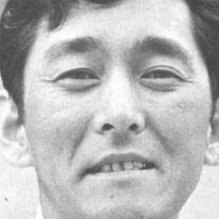 Koreyoshi Kurahara Image
