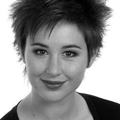 Tina Kruger Image