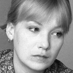 Yelena Koreneva Image
