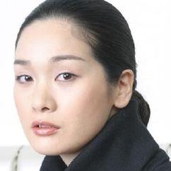 Lim Sang-hyo Image