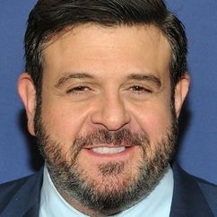 Adam Richman Image