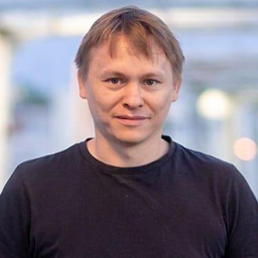 Kamil Dobrowolski Image