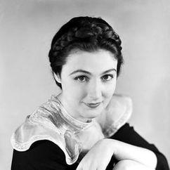 Eleanor Phelps Image