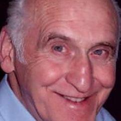 Frank Dunne Image