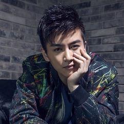 Chen Xiao Image