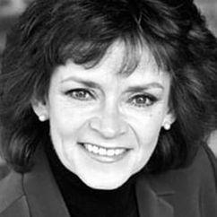 Sue Holderness Image