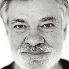 Matthew Kelly Image