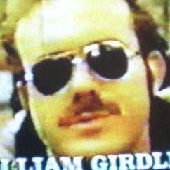 William Girdler Image