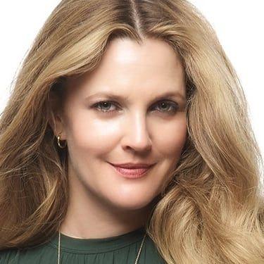 Drew Barrymore Image