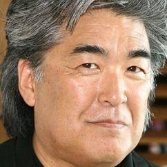 Steven Okazaki Image