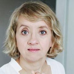 Anna Böttcher Image