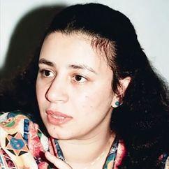 Abla Kamel Image