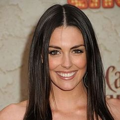 Taylor Cole Image