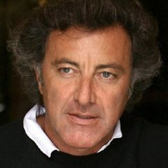 Luca Barbareschi Image