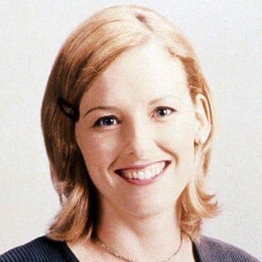 Sarah Trigger Image