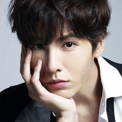 No Min-woo Image