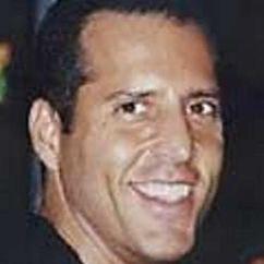 Wayne Morse Image