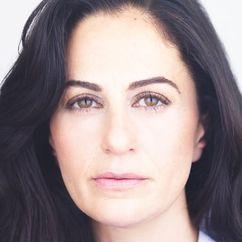 Sahar Bibiyan Image