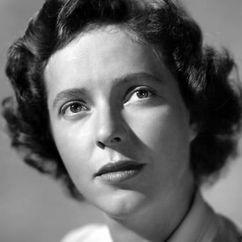 Louisa Horton Image