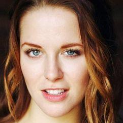 Valerie Jane Parker Image
