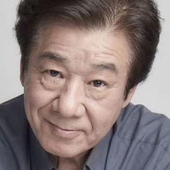Takayuki Sugo Image