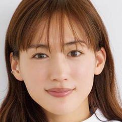 Haruka Ayase Image