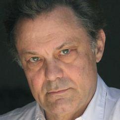 Philippe Caubère Image