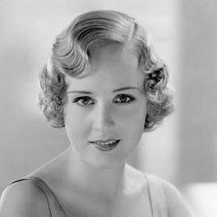 Madge Evans Image