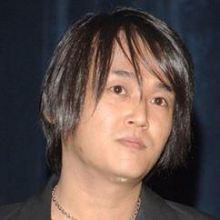 Tetsuya Nomura Image