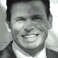 Johnny Duncan Image