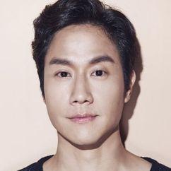 Jung Woo Image