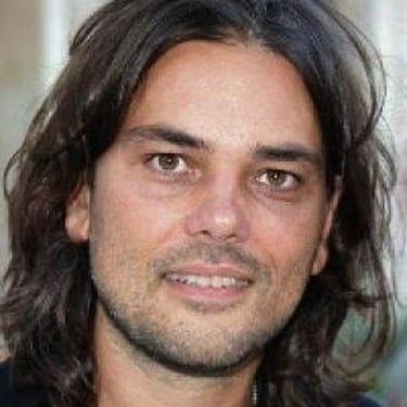 Arturo Paglia Image