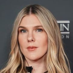 Lily Rabe Image