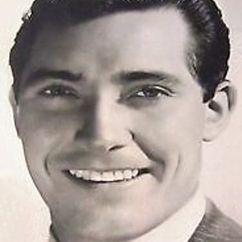 Johnny Mitchell Image