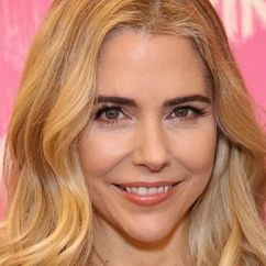 Kerry Butler Image
