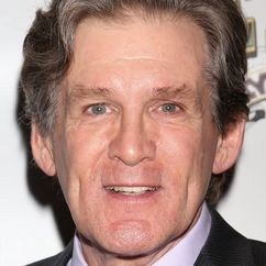 Anthony Heald Image
