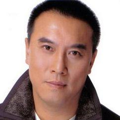 Zhang Shan Image